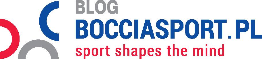 BocciaSport.pl - Blog