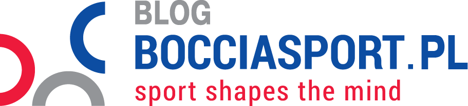 Oficjalne przepisy boccia autoryzowane przez Polski Związek Bocci wersja PL