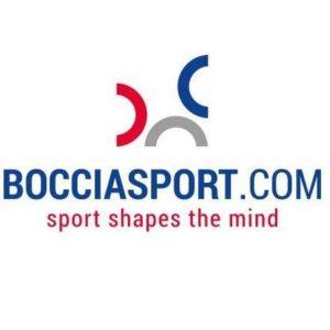 bocciasport.com sklep ortopedyczny
