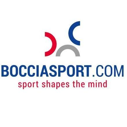 bocciasport.com – sklep dla paraolimpijczyków !