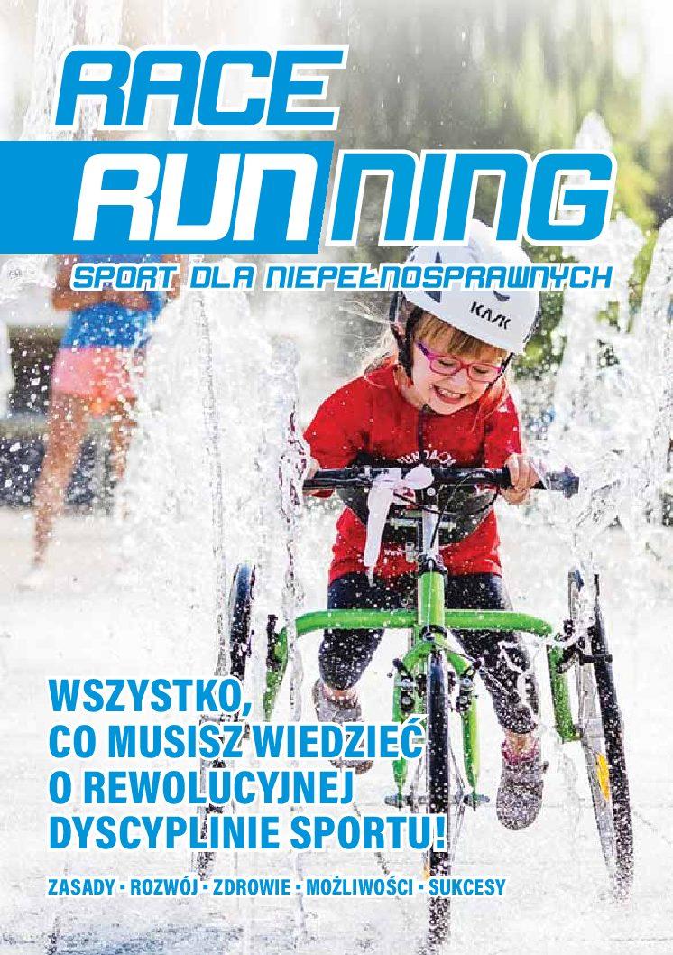 Kilka słów o Race Running