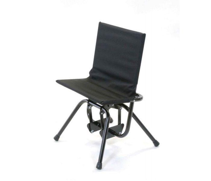 Intimate rider Krzesło, które likwiduje ograniczenia w seksie